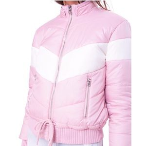 ✨NWT✨ Juicy Couture jacket